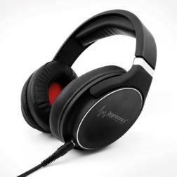Braintronics Kopfhörer