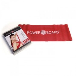 PowerBand